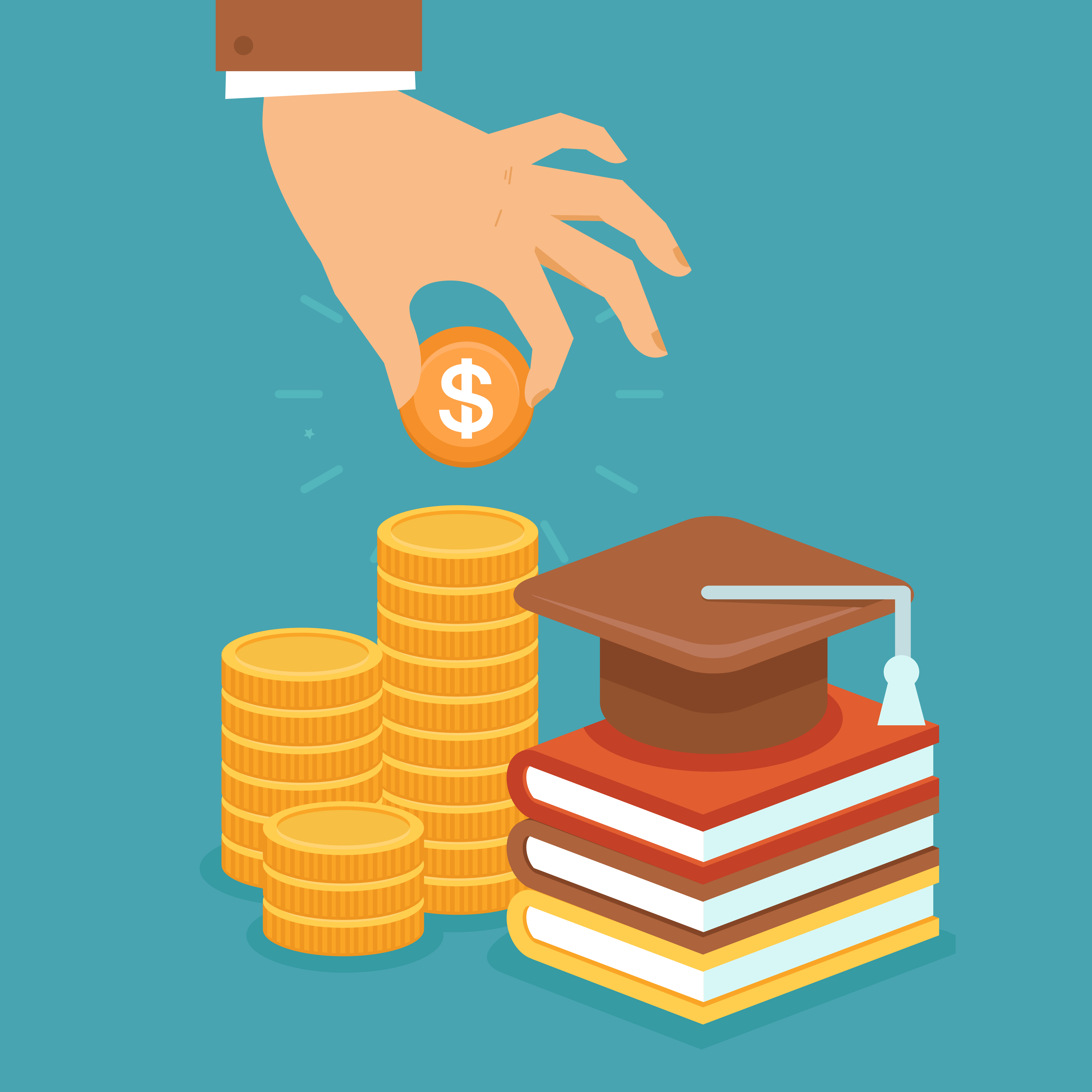 investing in education is the most Real estate investing education is the first and most important step in becoming a successful investor this will show you how to get the best there are many different ways to get educated in real estate investing, and you don't need to pay hundreds or thousands of dollars to learn the business.